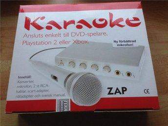 Karaoke - örebro - Karaoke - örebro