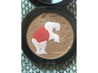 Lancome Bronzer powder