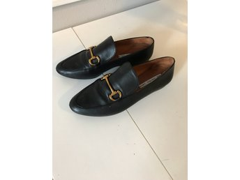 Loafers &other stories strlk 38