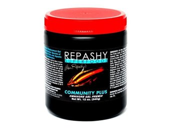 Repashy superfood Community Plus 340g