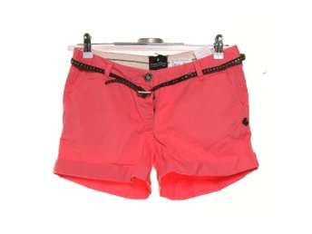 Maison Scotch, Shorts, Strl: 26, Rosa