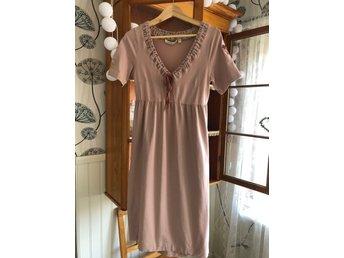 House of Lola klänning Amy Long dress storlek M.. (406131168