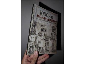 1000 år på Aplared gård Ljushult Borås Sjuhärad arkeologi - Olofström - 1000 år på Aplared gård Ljushult Borås Sjuhärad arkeologi - Olofström