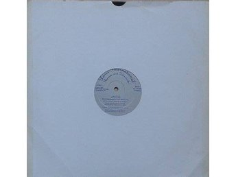 "Angie title* Put A Rainbow In Your Heart / Hello Stranger* Disco 12"" US"