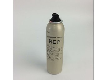 Ref., Hårspray, Strl: 150ml, Shine Spray