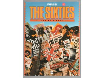 The Sixties - Story of a Decade