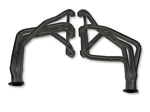 Headers Dodge/Mopar Trucks 72-93