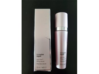 Mary kay repair lifting serum
