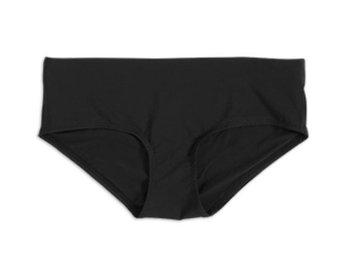 LINDEX bikinitrosa hipster svart stl 40 NY plomberad - Farsta - LINDEX bikinitrosa hipster svart stl 40 NY plomberad - Farsta