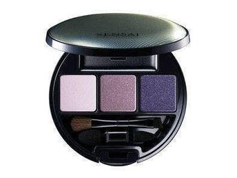 SENSAI Eye Shadow Palette - BENIFUJI - HELT NY!