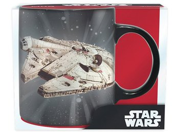 Mugg - Star Wars - Millenium Falcon (ABY263)