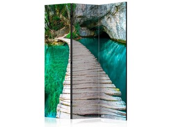 Rumsavdelare - Emerald Lake Room Dividers 135x172