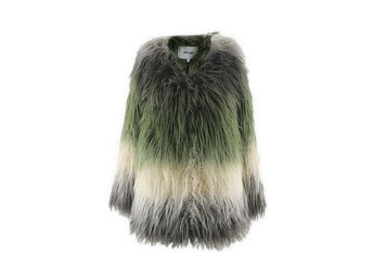 Drylake fonda fake fur
