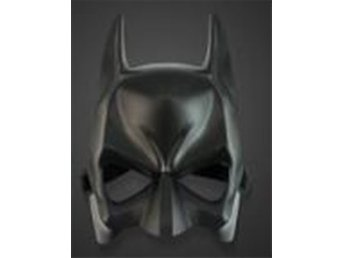 Batman mask /maskerad /halloween