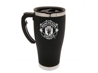 Manchester United Resemugg Executive