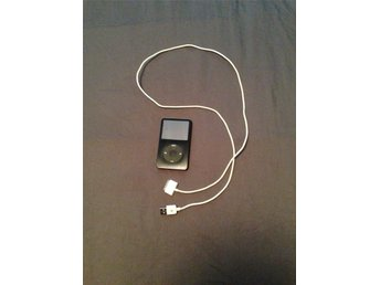 iPod A1136 30GB Defekt!