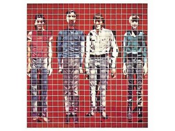 Talking Heads - More Songs... - LP