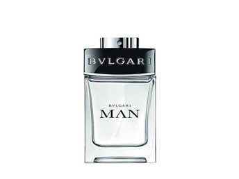 Bvlgari Man, EdT 100ml