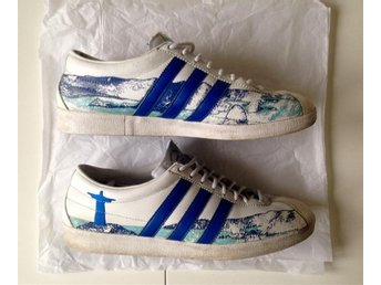 Skor/sneakers, Adidas - GRATIS FRAKT - Göteborg - Skor/sneakers, Adidas - GRATIS FRAKT - Göteborg