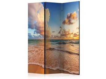 Rumsavdelare - Morning by the Sea Room Dividers 135x172