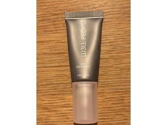 W3LL PEOPLE Bio Correct Concealer - Fair
