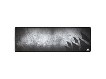 Corsair Gaming MM300 Extended Anti-Fray Cloth Mouse mat