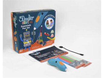 3Doodler START Essential Pen set 3D Penna Kit