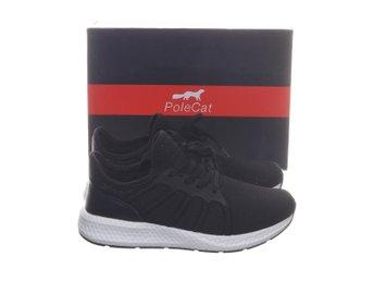 ᐈ Köp & sälj Sneakers & vardagskor för herr begagnat