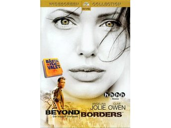 Beyond Borders (Angelina Jolie, Clive Owen)