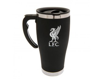 Liverpool Resemugg Executive