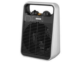 Unold Heater Handle - Höganäs - Unold Heater Handle - Höganäs