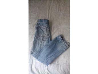 Jeans Cherokee från USA stl 128 (8S) - Stockholm - Jeans Cherokee från USA stl 128 (8S) - Stockholm