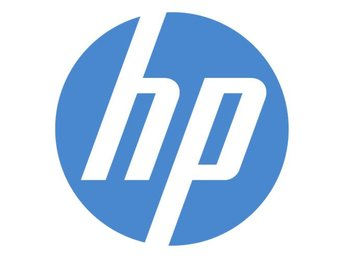 HP iLO Advanced 1-Server Incl. 1 Year TS&U Licence G6