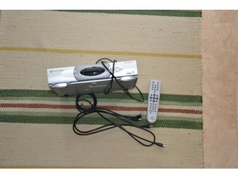 TV-box CDC-7000 ST