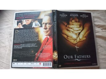Our Fathers (Ted Danson, Christopher Plummer)