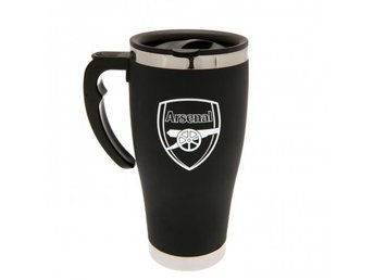 Arsenal Resemugg Executive