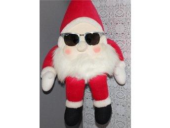 Ray Ban solglasögon Sunglasses RB3507 138/M8 51[]21 3P polarized polariser - Tumba - Ray Ban solglasögon Sunglasses RB3507 138/M8 51[]21 3P polarized polariser - Tumba