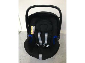 Britax römer babyskydd - Huddinge - Britax römer babyskydd - Huddinge