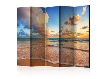 Rumsavdelare - Morning by the Sea II Room Dividers 225x172