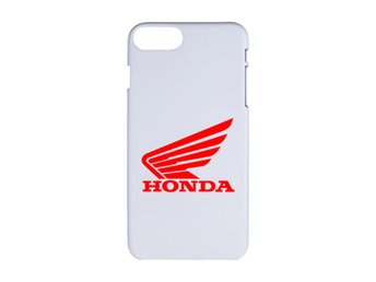 Honda MC iPhone 8 PLUS Skal