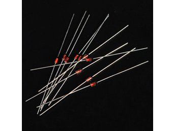 300pcs 2V - 39V 30 Values 1/2W 0.5W Zener Diode Assorted ...