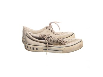 Hush Puppies, Sneakers, Strl: 43, Beige