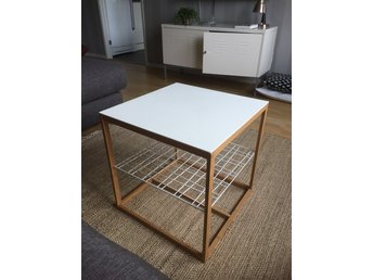 IKEA PS table 2014