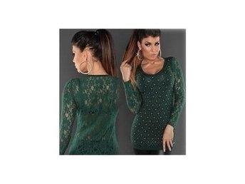 29e75a63aa48 Shabby Chic Damkläder ᐈ Köp Damkläder online på Tradera • 297 annonser