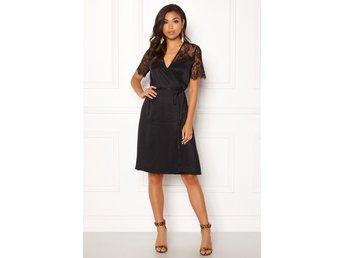 Samsøe & samsøe klänning! (426225172) ᐈ Köp på Tradera