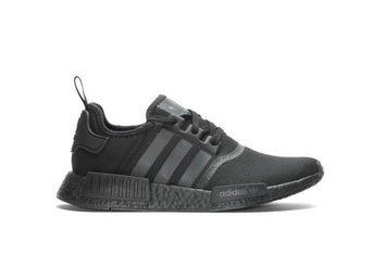 Nmd_r1 core black adidas