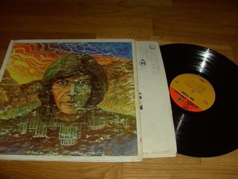 Neil Young Lp. S/T
