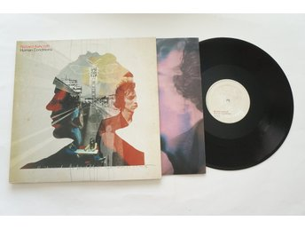 ** Richard Ashcroft - Human Conditions 2 lp **