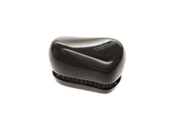 Tangle Teezer Compact Styler Black