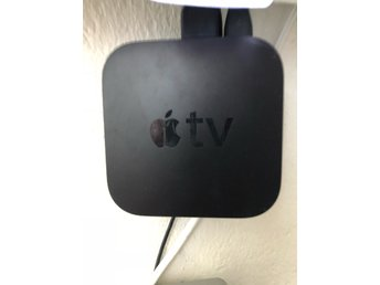 Apple TV HD Gen 3 5g